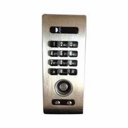 Cabinet Metal Door Lock