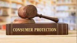 Legal Consumer Law Service, 3-5 Years, Chennai