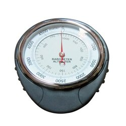 HTC AL-7000 Distance Meter Analog Altimeter