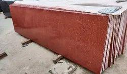 Lakha Red Granites