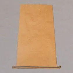 Multiwall Bags