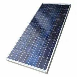 Greentech Solar Panel for Solar Energy