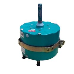 Manufacturer of Cooler Pump & Electric Fan Motor by Prem