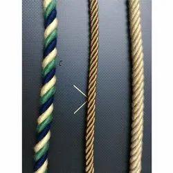 10m Cotton Rope