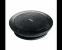 Jabra Speak 510 Plus MS Speakerphone Conference