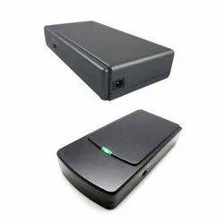 Pocket Mobile Signal Jammer
