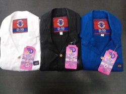 D-10 Regular Sleeves Shirts plain, Size: S To Xl