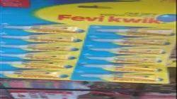 FEVIWIK (2g)