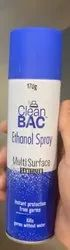 Ethanol Spray For Surfaces