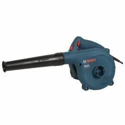 Bosch GBL 800E Air Blower, 800W, 16000 RPM, 4.5 m3/min