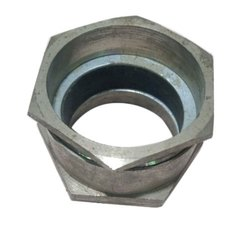 Brass Cable Gland, IP58, Size: 2 Inch