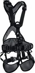 Avao Bod Fast International Version Harness