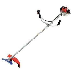 52CC Petrol Brush Cutter