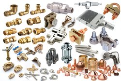 Metal Assemble Product Service