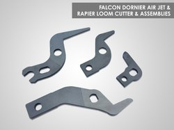 Loom Cutters For Dornier Air Jet & Rapier