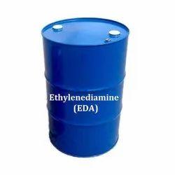 Ethylenediamine Liquid