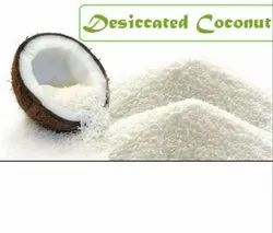 Hashmitha Desiccated Coconut Powder