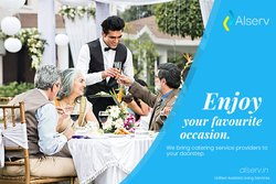 Indian Food And Catering Services, Chennai, Home cooked
