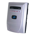 Syntel Plus EPABX System