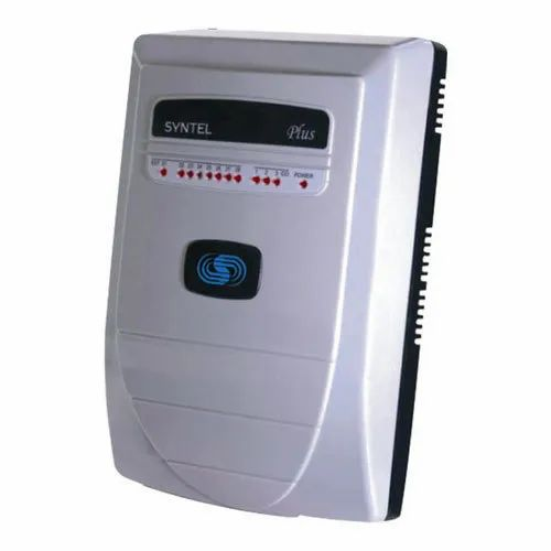 Syntel Plus EPABX System