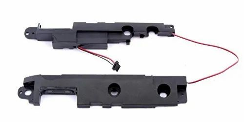 Black Laptop Speaker Internal, For Laptops & Macbooks, Standard