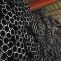 SS 316 Welded Pipe