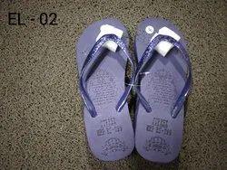 Ladies Fashion Slippers