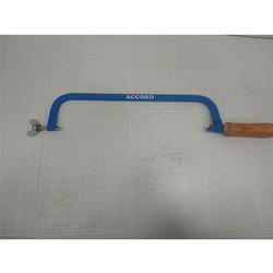 Accord Hacksaw Frame