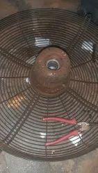 Table Fan Repair Service In Hyderabad