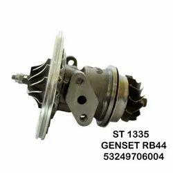 53-249706004 K24 Genset Kirloskar RB44