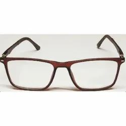 TR-704-52 Spectacles
