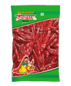 Shyam Dhani Whole Red Chilli With Stem