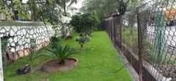 Garden Maintainance, Coverage Area: <1000 Square Feet