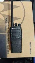 Motorola XIRP 3688 Radio