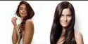 Hair And Skin Care Service