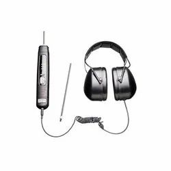 TMST 3 SKF Electronic Stethoscope