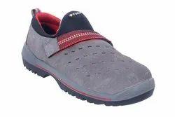 TORP NEXA 06 Safety Shoe