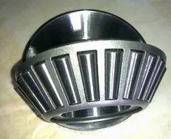 801794 B Wheel Bearings For Mercedes Benz Truck, Dimension: 65.00* 150.00 * 48.00, Weight: 4.465 Kgs
