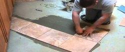 Tile Works, in Residential, Area: Uttar Pradesh
