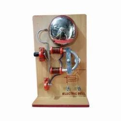 Electric Bell Model