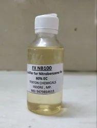 Nitrobenzne Emulsifier
