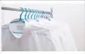 ERP Laundry Management System