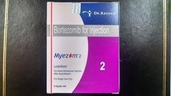 Myezom 2 Mg