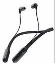 Skullcandy Inkd Plus S2IQW-M448 Wireless in-Earphone with Mic