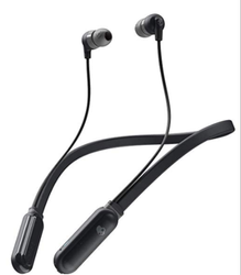 Skullcandy Inkd Plus S2IQW-M448 Wireless in-Earphone with Mic
