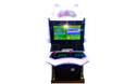 2 Player Multiple Video Games