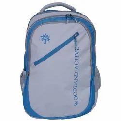 Woodland TB 124A99 Unisex Laptop Backpack