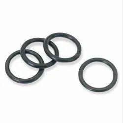 Massy Ferguson O Rings
