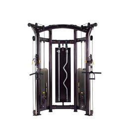 Functional Trainer H-005A