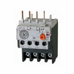 16A Siemens THERMAL OVERLOAD RELAYS, For Panel, 440V